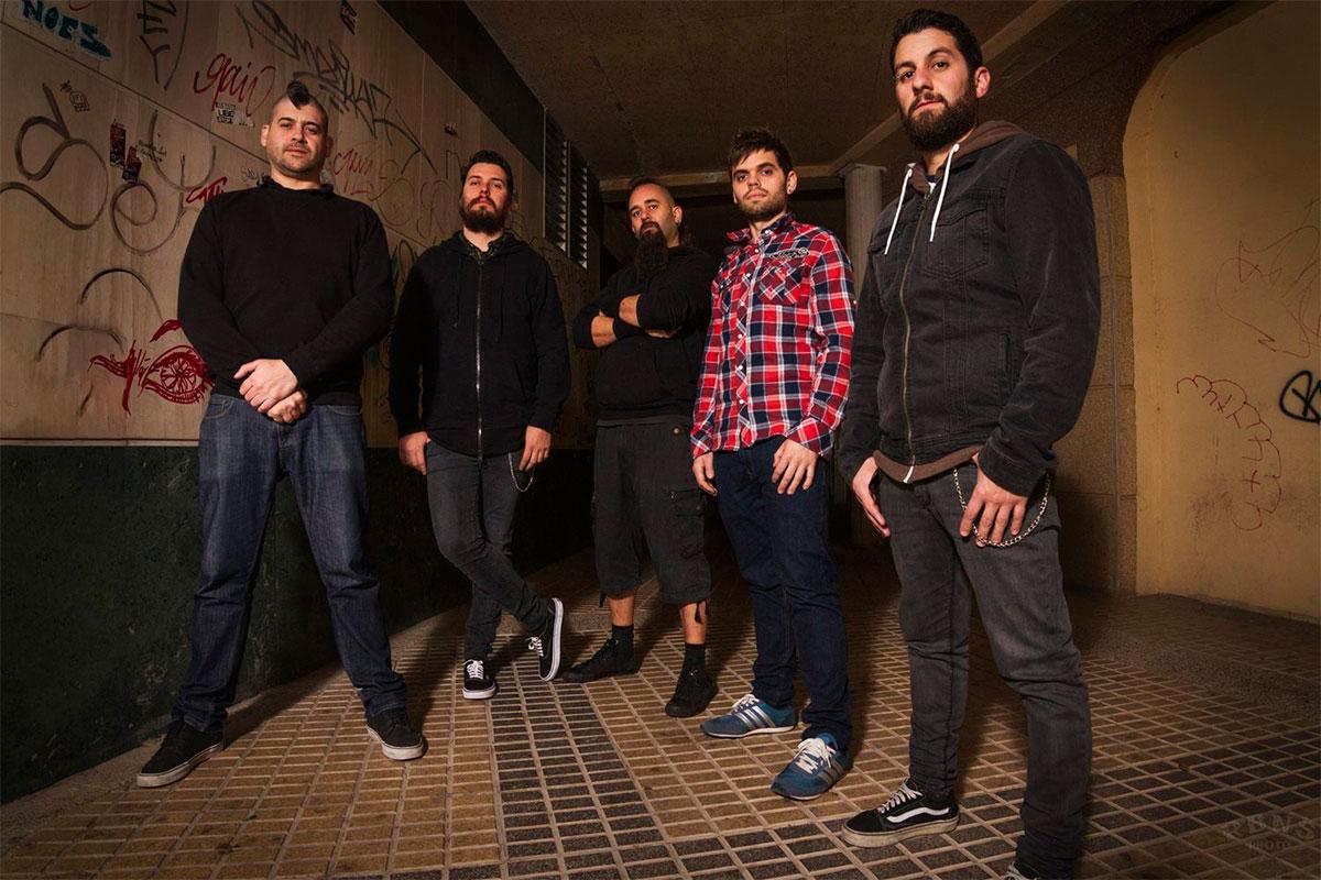 Sinaia Banda de rock